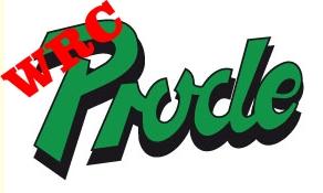 prode