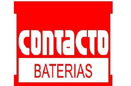 Contactos_Baterias