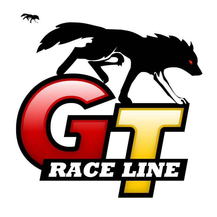 GT_RaceLine